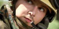 für Soldaten