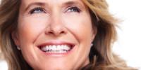 Zahnvorsorge DENT